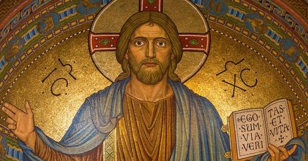 """Oração do Credo """"Eu creio"""""""
