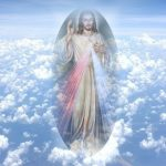 oração do pai nosso em português e latim
