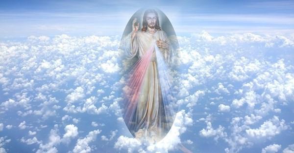 Oração do Pai Nosso