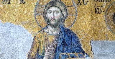 Oração do Credo Niceno-constantinopolitano