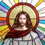Oração Glória a Deus nas Alturas, Gloria in excelsis Deo